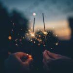 Atelier Graines de Lumière : pour améliorer ma vie