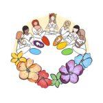 Cercle Mamans-Bébés en ligne