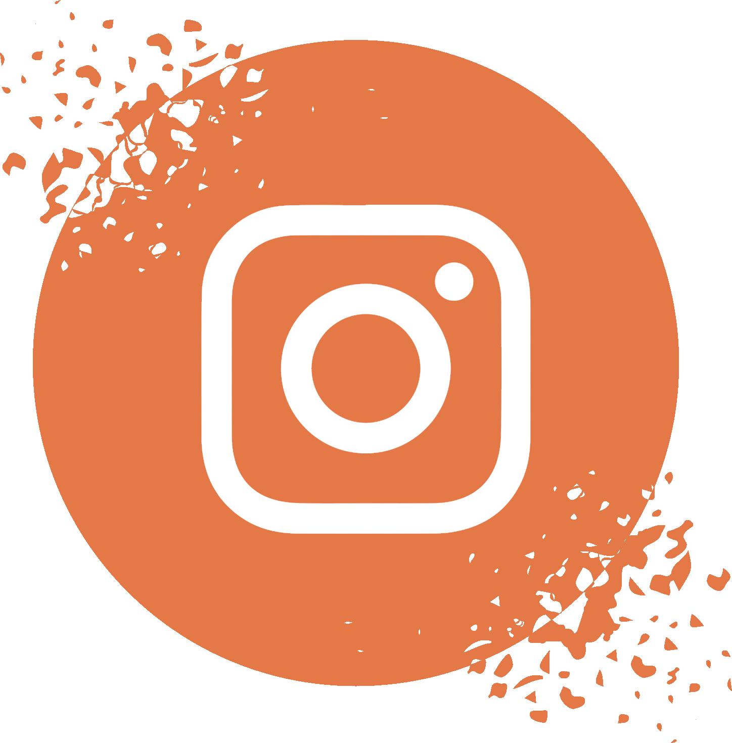 Suivez-moi sur Instagram - la magie de l'Être